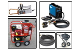 Tool Rentals Westminster Md Equipment Rentals In