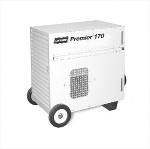 Where to find HEATER, TENT 170,000 BTU in Westminster