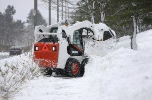 Where to find LOADER, S150 BOBCAT SNOW REMOVA in Westminster