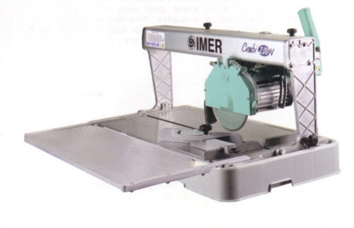 Where to find IMER TRAY SAW 24 CUT in Westminster
