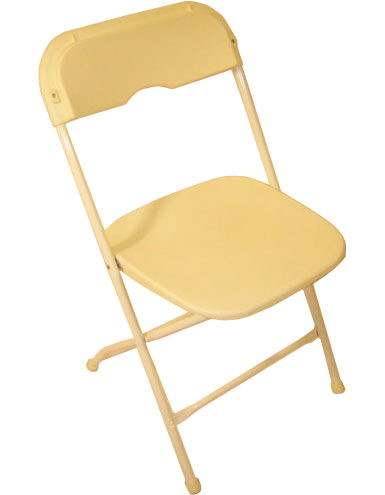 Where To Find CHAIRS GOLD SAMSONITE In Westminster ...