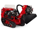 Where to rent STUMP GRINDER MODEL SC 372 in Westminster MD