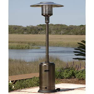 Where to find PATIO HEATER in Westminster
