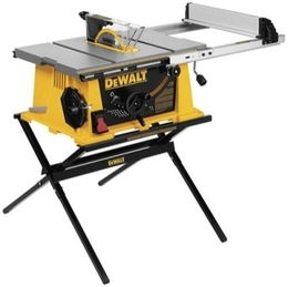 Where to find 10  TABLE SAW DEWALT in Westminster