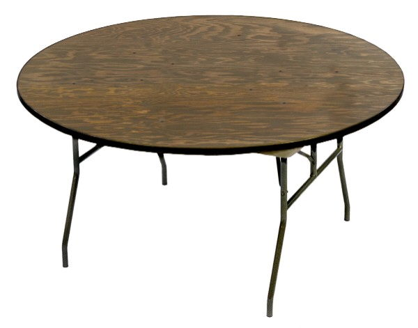 Where to find TABLE, 5 FT ROUND in Westminster