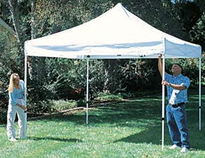Where to find CANOPY, POP UP 10 X 20 FT in Westminster