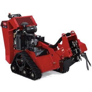 Where to find STUMP GRINDER STX26 TORO in Westminster