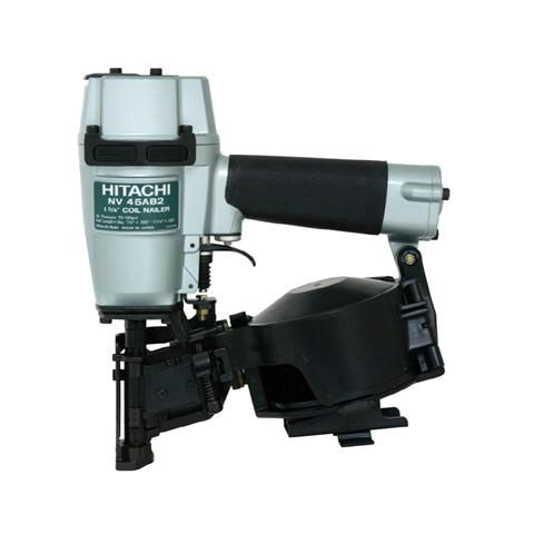 Where to find NAILER, ROOFING COIL HITACHI in Westminster