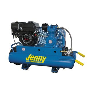 Where to find COMPRESSOR, AIR 8 CFM GAS in Westminster