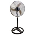 Where to rent FAN, PEDESTAL in Westminster MD