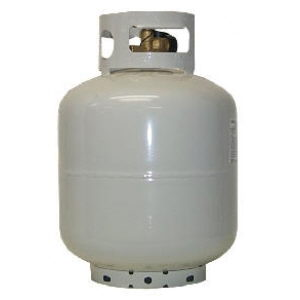 Where to find TANK, PROPANE  20 LB in Westminster