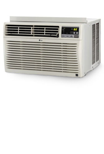 Where to find AIR CONDITIONER, WINDOW 6100 BTU in Westminster