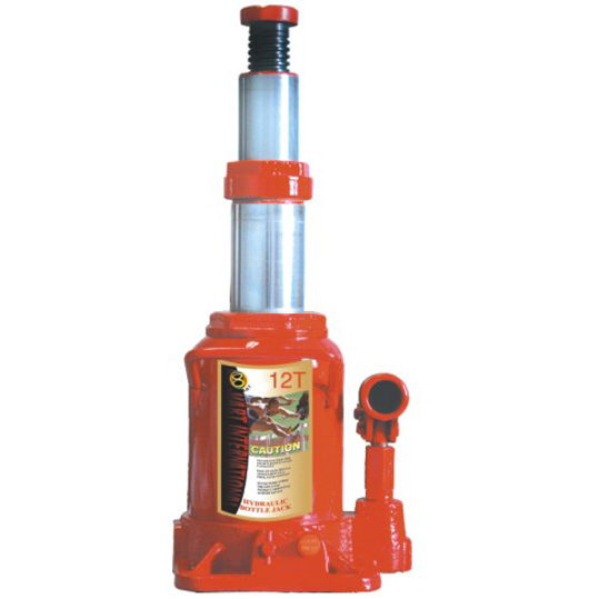 Where to find JACK, HYDRAULIC 12 TON in Westminster