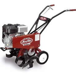 Where to find TILLER, FRONT TINE  5 HP in Westminster