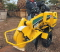 Where to rent STUMP GRINDER, SM MODEL SC292 in Westminster MD