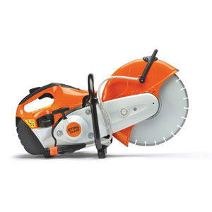 Where to find SAW, MAS 14  GAS STIHL in Westminster