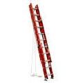 Where to rent LADDER, EXTENSION 24 in Westminster MD