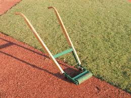 Where to find SOD CUTTER, MANUAL in Westminster