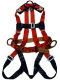 Where to rent SAFETY HARNESS BELT in Westminster MD