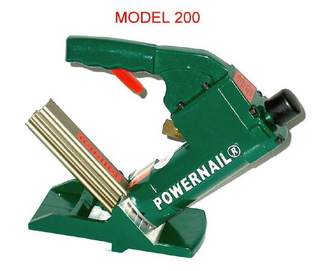 Where to rent 3 8 AIR HARDWOOD FLOOR NAILER in Westminster Maryland, Carroll County MD