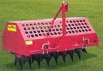 Where to find AERATOR, 3PT PLUGGER HEAVY DUTY in Westminster