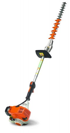 Where to find HEDGE TRIMMER, POLE EXTENSION in Westminster