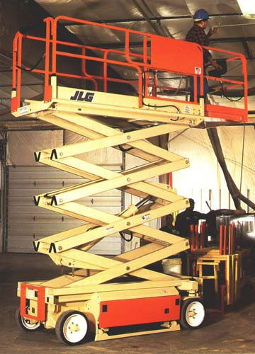 Where to find LIFT, 26  SCISSORS JLG in Westminster